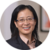 Photo of Miranda Wang